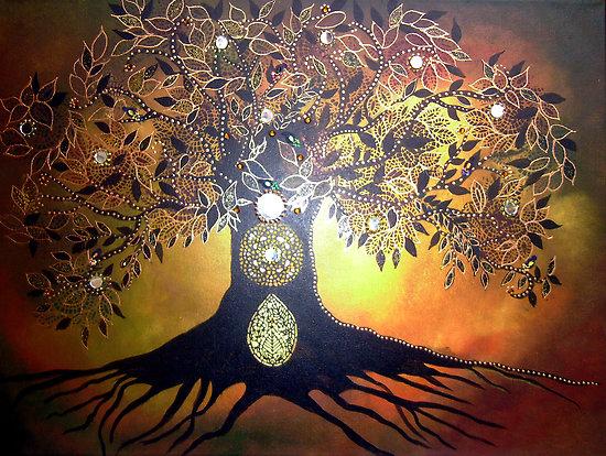 tree-of-life-8.jpg