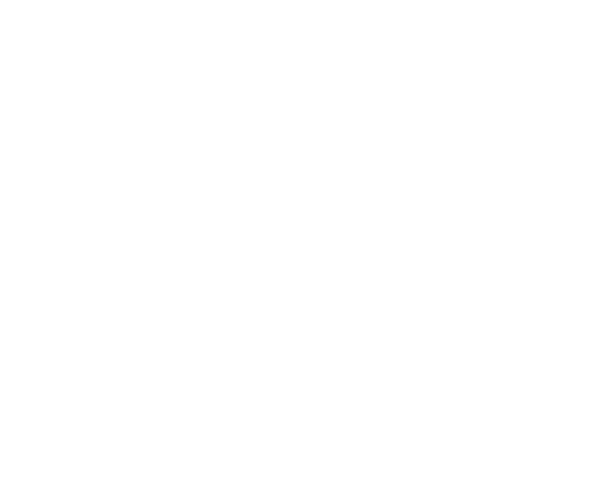 RM_Home_psicoterapia_int_xam.png