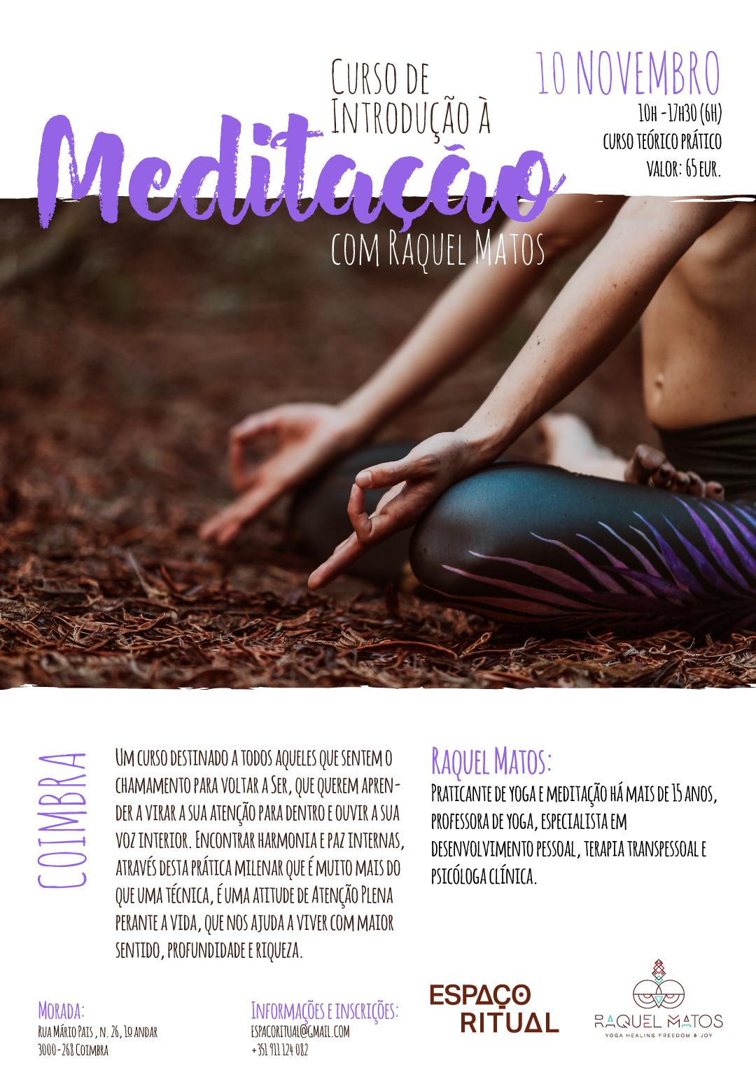 RM_Curso-de-introd-meditacao_10nov.png