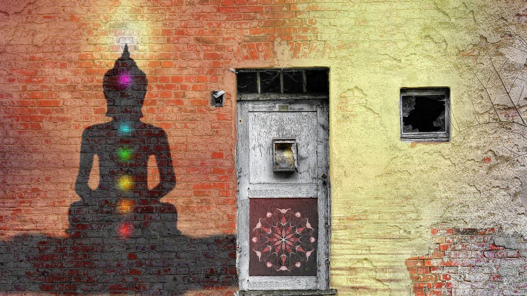 Os 7 Chakras e o Despertar Espiritual
