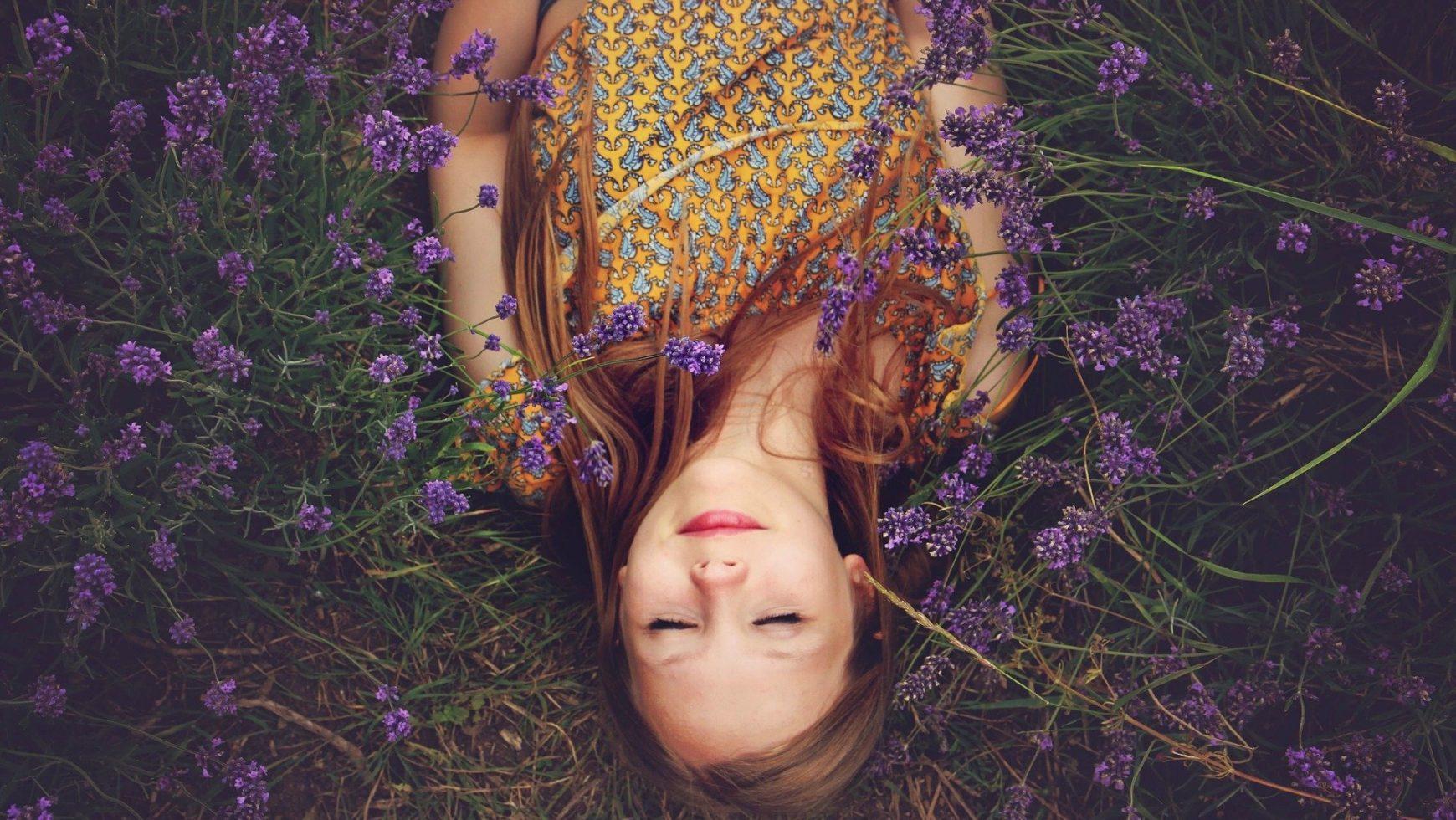 8 Dicas Para Lidares com a Ansiedade