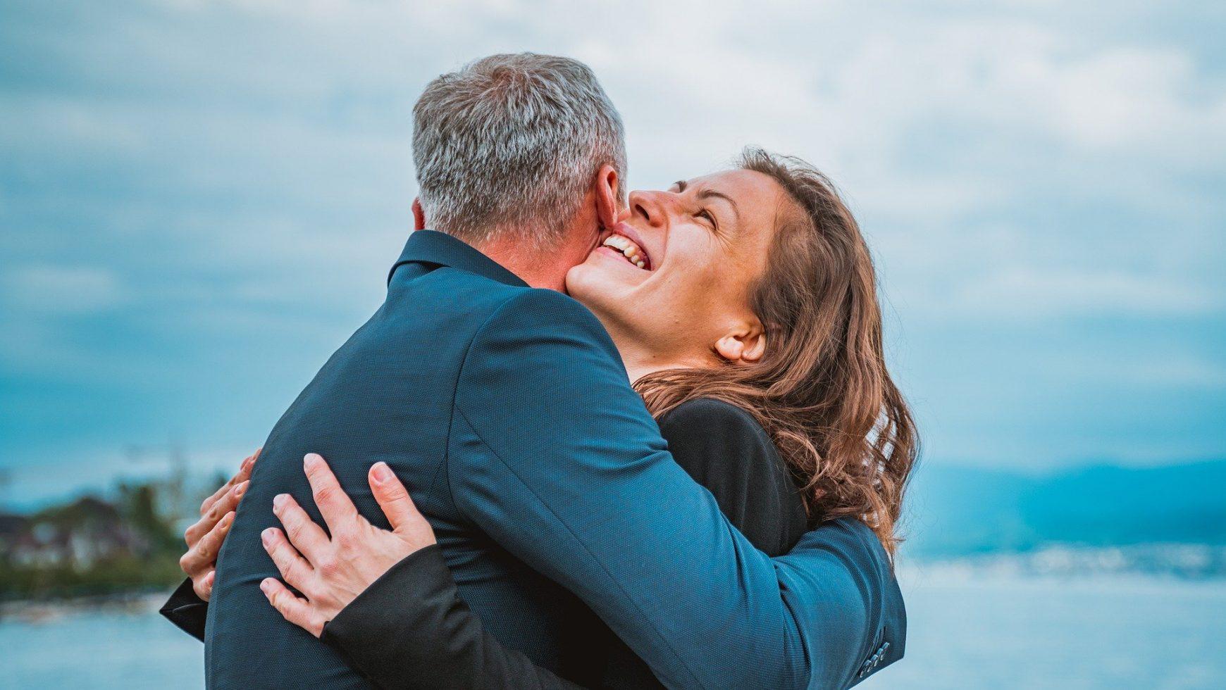 Como Desenvolver Relações Saudáveis e Conscientes?